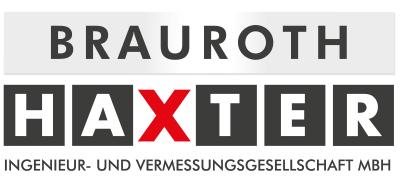 BRAUROTH & HAXTER Ingenieur- und Vermessungsgesellschaft mbH