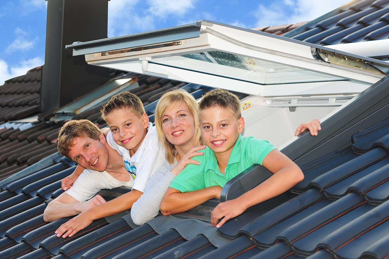 Vermessung für Bauherren - Bauvermessung - Hausbauvermessung