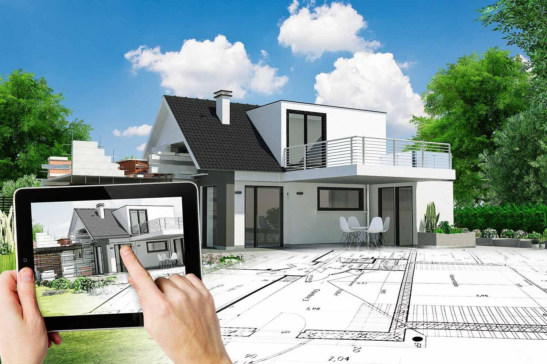 Gebäudemanagement Wir liefern Ihnen die Grundlagen für ein effektives Facility Management.